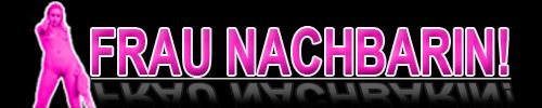 Frau Nachbarin! Nackte Nachbarinnen, Webcam Sex Videos und Live Sex Chat